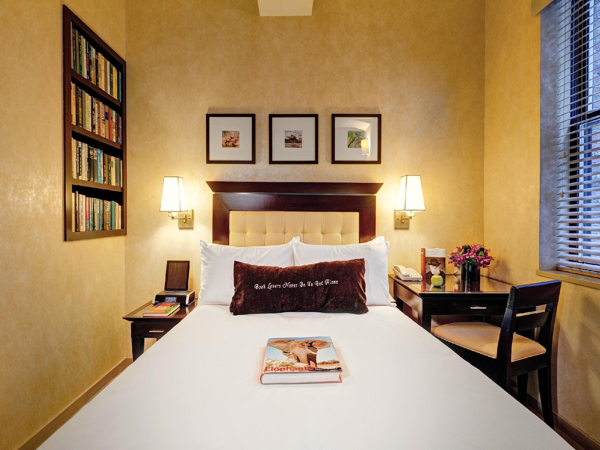 http://pix3.agoda.net/hotelImages/105/105262/105262_120815050200027.jpg