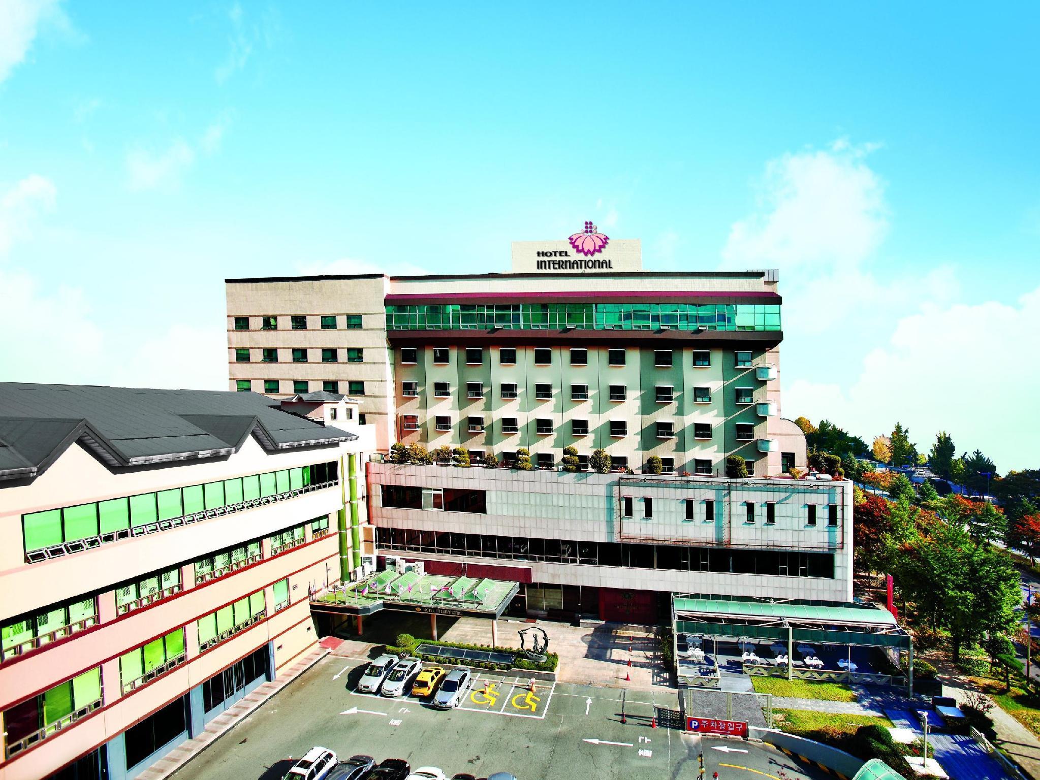 Changwon-si South Korea  city images : ... Changwon si 韓国 South Korea 世界のホテル 海外ホテル
