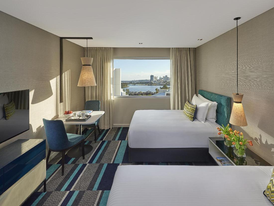 Promenade Hotel Perth