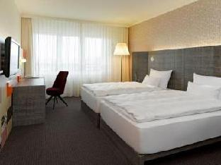 Best PayPal Hotel in ➦ Rostock: Steigenberger Hotel Sonne
