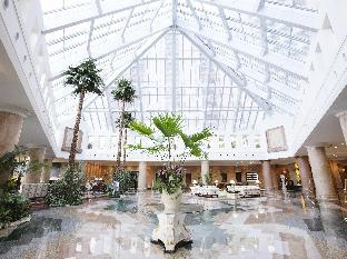 Okinawa Marriott Resort & Spa image