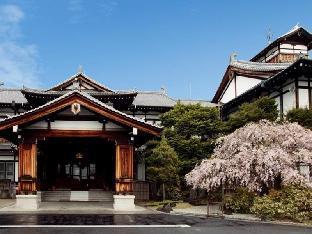 Nara Hotel image