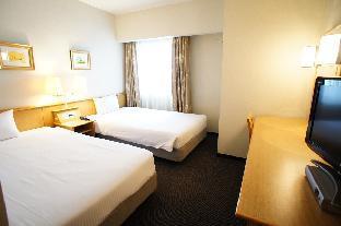 大阪JOYTEL酒店 image