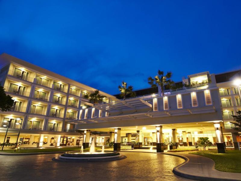 Kantary Hills Hotel1