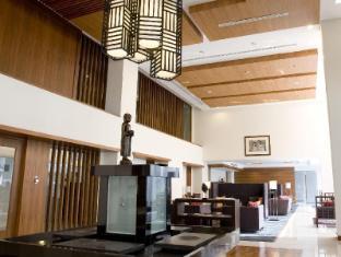 Kantary Hills Hotel Chiang Mai - Lobby
