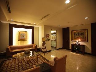 Reviews Amorsolo Mansion Hotel