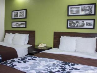 Sleep Inn Athens