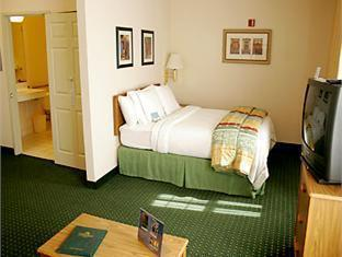hotels.com TownePlace Suites by Marriott Dallas Bedford