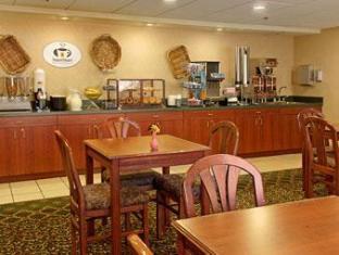 trivago Super 8 Motel - Chandler/Phoenix Area