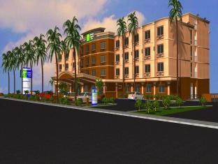 Holiday Inn Express San Diego South - Chula Vista