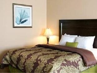 Best PayPal Hotel in ➦ Glendora (CA):
