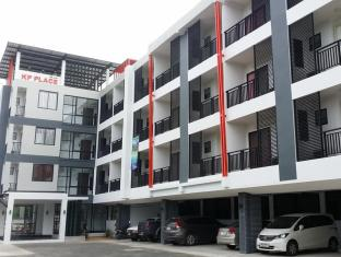 KP Place - Lopburi
