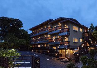 호텔 하코네 테라스 아넥스 image