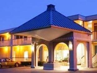 Hilltop Express Inn Groton Hotels Connecticut You