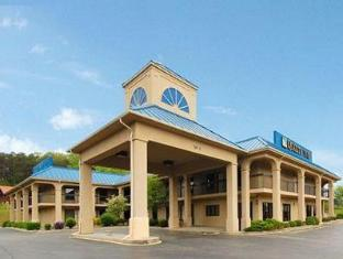 Quality Inn East PayPal Hotel Knoxville (TN)