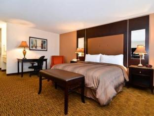 Best PayPal Hotel in ➦ Livermore (CA): Americas Best Value Inn - Livermore