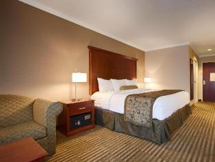 Best guest rating in Syracuse (NY) ➦ Aloft Syracuse Inner Harbor takes PayPal
