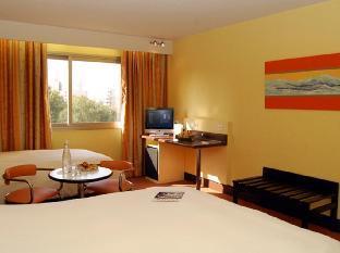 trivago Hotel des Congres