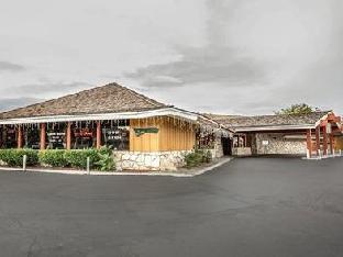 Econo Lodge Near Reno-Sparks Convention Center PayPal Hotel Reno (NV)