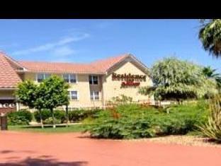 expedia Residence Inn Phoenix Glendale/ Peoria
