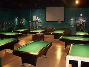 Comfort Inn Of Orange Park Orange Park (FL) - Recreational Facilities