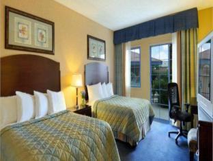 trivago Days Hotel Mesa near Phoenix