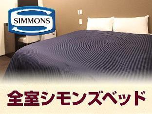 梅田東利夫馬克斯高級酒店 image