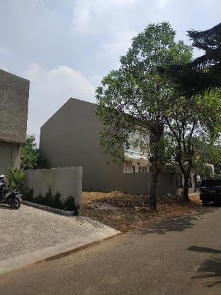56, Perumahan Citra Grand, Cibubur, Jl. Brentwood 01 blok RC No.56, Jatikarya, Kec. Jatisampurna, Jakarta