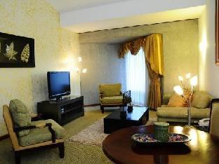 hotels.com Radisson Europa Hotel