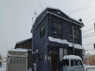 Guesthouse Hakodate Crossroad image