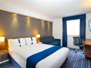 Holiday Inn Express London Gatwick Crawley