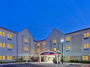 Coupons Candlewood Suites Bordentown-Trenton
