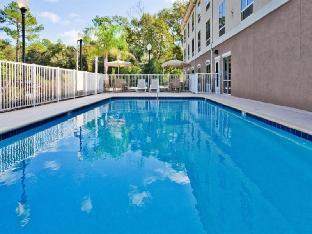 Coupons Holiday Inn Express Silver Springs - Ocala