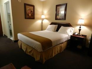 Best PayPal Hotel in ➦ Troy (MO):