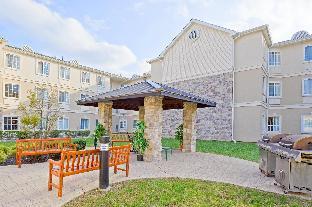Get Coupons Staybridge Suites-Philadelphia/Mount Laurel
