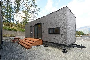 Tourist Villa Kawaguchiko image