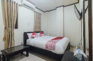 OYO 1872 Sakinah Grand Soabali Hotel