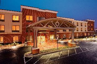 Get Promos Holiday Inn Express Hotel & Suites Bethlehem Airport/Allentown area