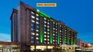 Get Promos Holiday Inn Binghamton-Downtown Hawley Street