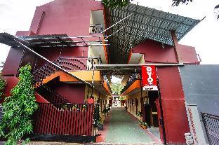 23, Malalayang Satu Barat, Kec. Malalayang, Manado
