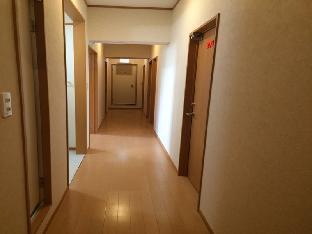 冲绳之宿家庭旅馆 image