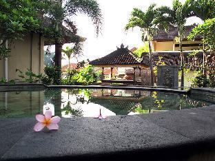 Loka Pala Villa