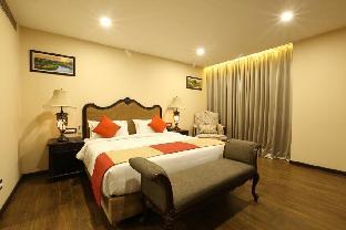 Atithi Hotel - Guwahati
