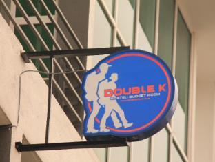 Double K Hostel - Johor Bahru