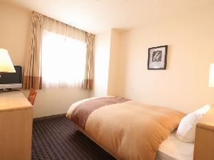 Hirosaki Plaza Hotel image