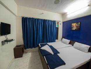 ZO Rooms Andheri West Lokhandwala Complex