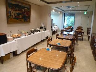 Hotel Trend Matsumoto image