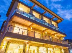 Ocean Paradise Hotel, Lijiang