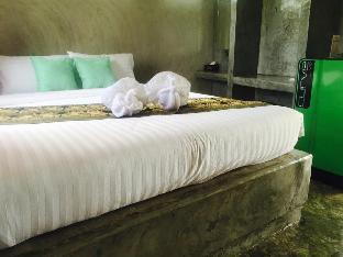 プー ケブ プン ホテル Phu Keb Phun Hotel