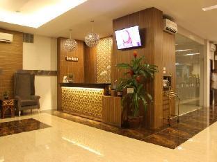 Grand Amira Hotel